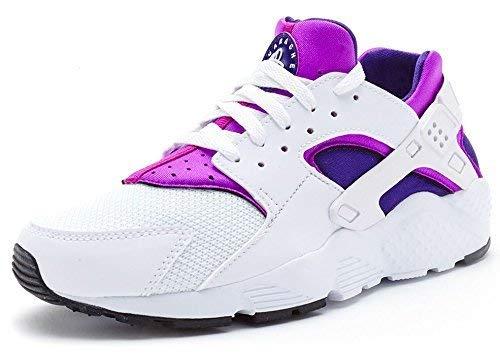 Corsa RungsScarpe Huarache Da Bambina Nike kXNw8n0PO