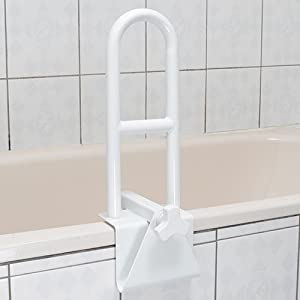 Economy Bathroom Safety Rail Healthcare