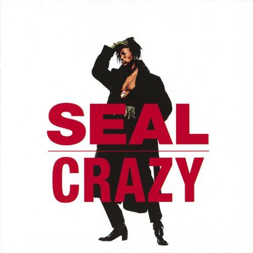 "Crazy (7"" Mix)"