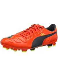 Puma Evopower 2 Ag - Zapatillas de fútbol dcda1ddf0eac1