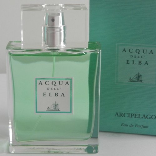 acqua-dell-elba-arcipelago-uomo-eau-de-parfum-edp-50ml-spray