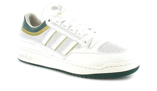Mens Adidas Original Ivan Lendl Tennis