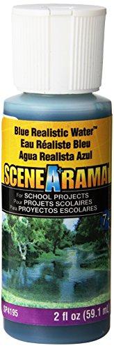 woodland-scenics-leau-realiste-tm-2-fluide-ounces-blue