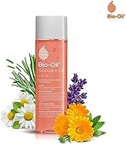 Bio Oil, 125ml