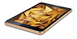 iBall Slide Nimble 4GF Tablet (8 inch,3gb RAM ,16gb Storage Wi-Fi + 4G VoLTE support + Voice Calling), Rose Gold