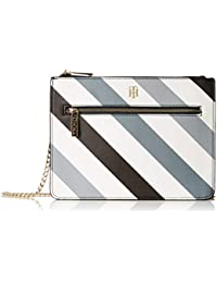 b2e5182c547 Tommy Hilfiger Women s Cross-body Bags Online  Buy Tommy Hilfiger ...