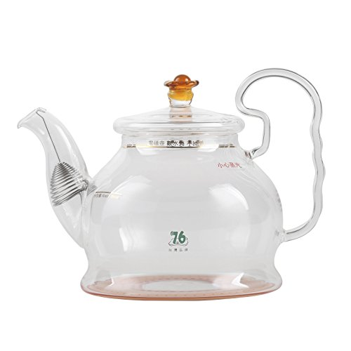 borosilicate-glass-tea-pot-kettle-pitcher-exclusively-for-induction-cooktop-good-for-both-loose-tea-