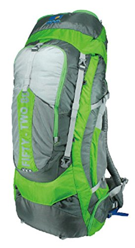 fifty-two-80-backpack-hyper-lime