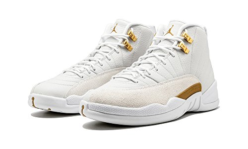 Nike 873864-102, espadrilles de basket-ball homme Blanc