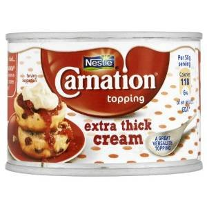 nestle-carnation-topping-tres-epais-creme-6-x-170gm