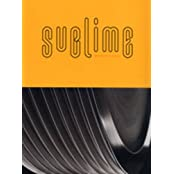 Sublime: The Sol Mix - Manchester Music and Design, 1976-92