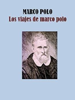 LOS VIAJES DE MARCO POLO de [POLO, MARCO]