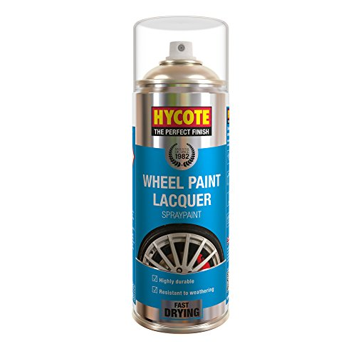 hycote-wheel-paint-lacquer-400ml