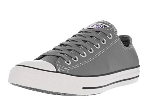 CONVERSE ALL STAR OX MASON Gris