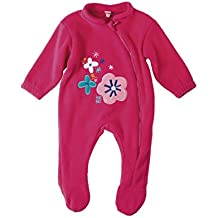 Amazon.es: Pijama manta bebe - Amazon Prime
