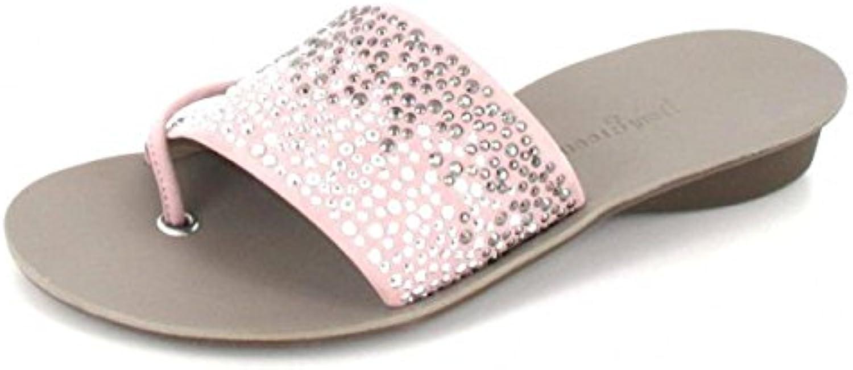 Paul Green 6049-042 2018 Letztes Modell  Mode Schuhe Billig Online-Verkauf