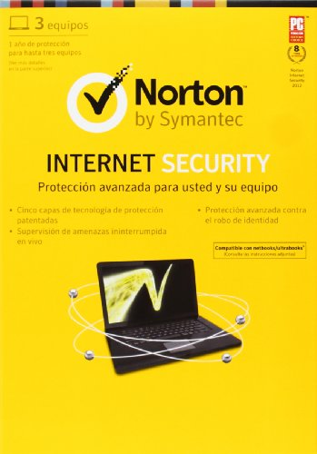 norton-internet-security-2013-3u