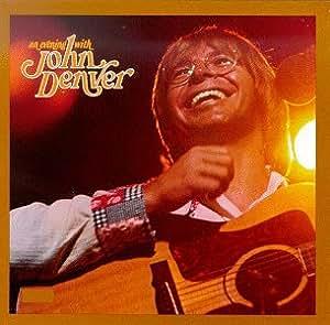 Evening With John Denver [Musikkassette]