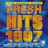Fresh Hits 1997