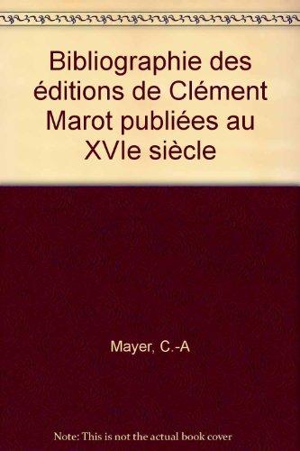 Programme de vocabulaire orthographique de base : Cycles primaire et secondaire, répartition par centres d'étude par François Ters