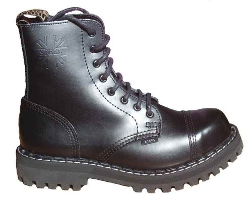 steels-8-loch-boots-schwarz-grosse-42