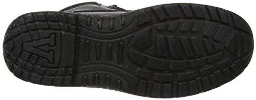 V12 - Loutre, Chaussures De Sécurité Unisexes - Adulte 43 Ue (9 Uk)