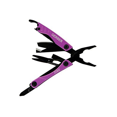 gerber-pinza-multiuso-dime-purple