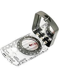 Silva Kompass 'Expedition' 15 Modell T
