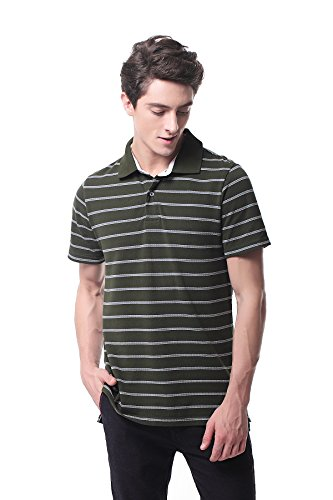 Pau1Hami1ton T-08 Shirts for men (Preise Scheinwerfer Kostüm)