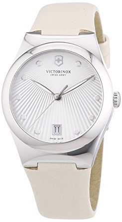 VICTORINOX VICTORIA Women's watches V241631