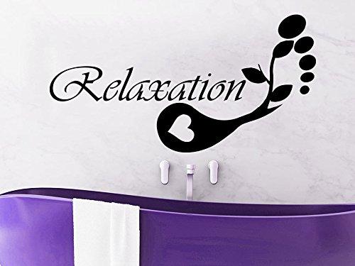 decorrooms-adhesivos-de-pared-de-vinilo-adhesivo-de-vinilo-salon-de-belleza-spa-nina-mujer-cosmetico