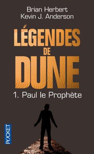 Paule le Prophète (1)