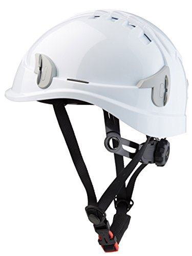 Industriehelm Rigger Helm für arbeiten in der Höhe -