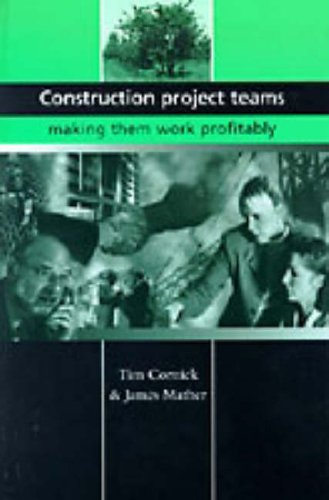 construction-project-teams-making-them-work-profitably