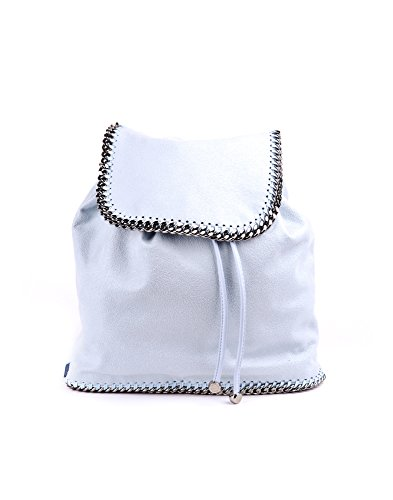 stella-mccartney-falabella-womens-top-handle-bag-azure