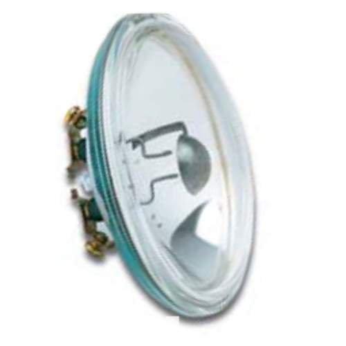 sylvania-0060500-lampara-reflector-par-36-tornillo-64v-30w
