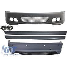 KITT cbbme46mt2pdc corpo Kit con PDC BMW E4698–05Serie 3Coupe/Cabrio M-TECHNIK Design