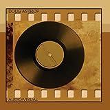 Audio Visual by Doug Astrop