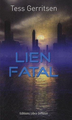 """<a href=""""/node/5540"""">Lien fatal</a>"""