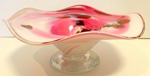 cuenco-recipiente-de-vidrio-coloreado-decorativa-jarron-cascara-bowl-de-cristal-soplado-a-boca-en-el