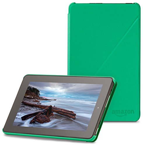 amazon-fire-case-7-tablet-5th-generation-2015-release-green