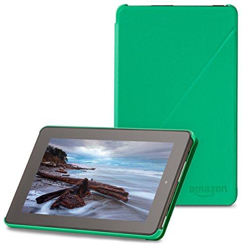 amazon-hulle-fur-fire-7-zoll-tablet-5-generation-2015-modell-grun