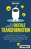 Expert Marketplace -  Ömer Atiker - Das Survival-Handbuch digitale Transformation: Wie Sie dem Wahnsinn die Stirn bieten, den Alltag gestalten und Ihr Unternehmen fit für die Zukunft machen, plus EBook inside (ePub, mobi oder pdf)