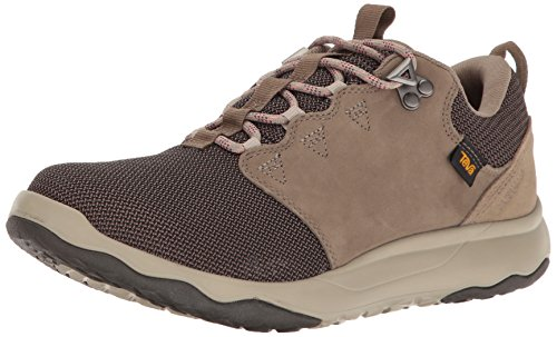 Teva Women's Arrowood Wp Sports and Outdoor Light Hiking Shoe