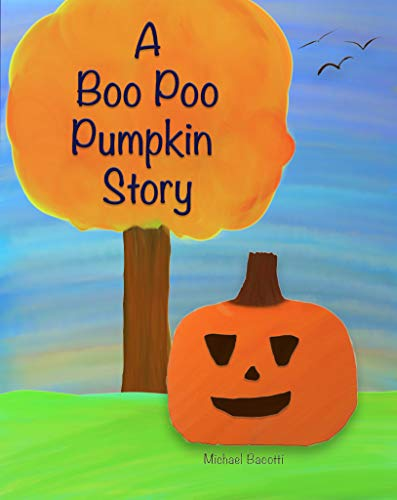 ory: A Children's Halloween Story (English Edition) ()