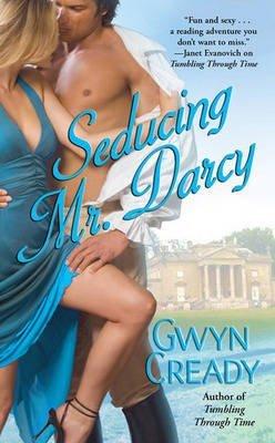 Mr Gwyn [Pdf/ePub] eBook