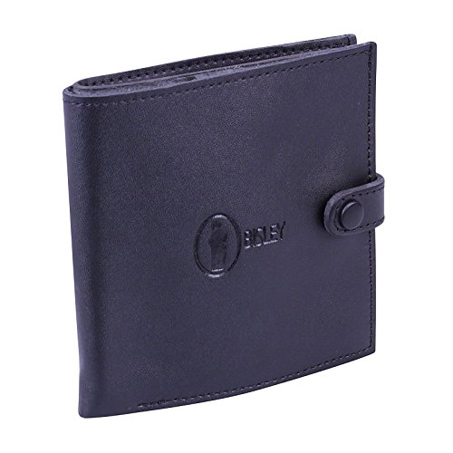 Bisley Leather Certificate Wallet Shotgun Rifle Firearm License Licence Holder