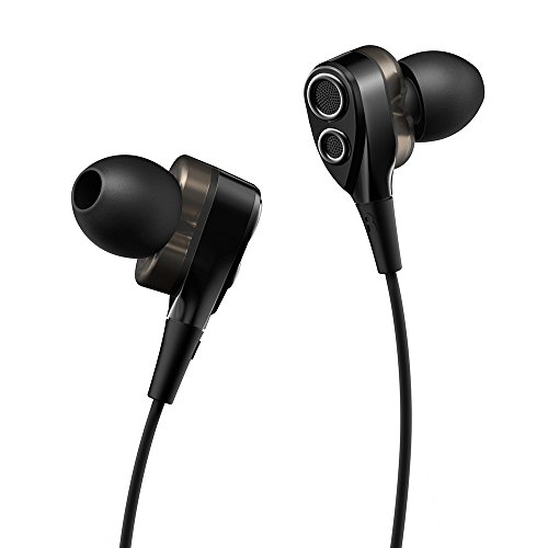 vava-moov-11-wired-earphones-with-dual-drivers-in-ear-headphones-with-snug-and-soft-design-waterproo