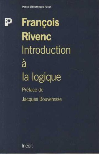 introduction--la-logique