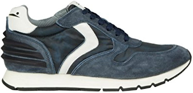 Voile Blanche Sneakers Liam Power Uomo Mod. 2012246 43